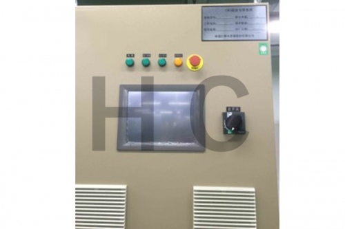 Energy storage system(624V76F)